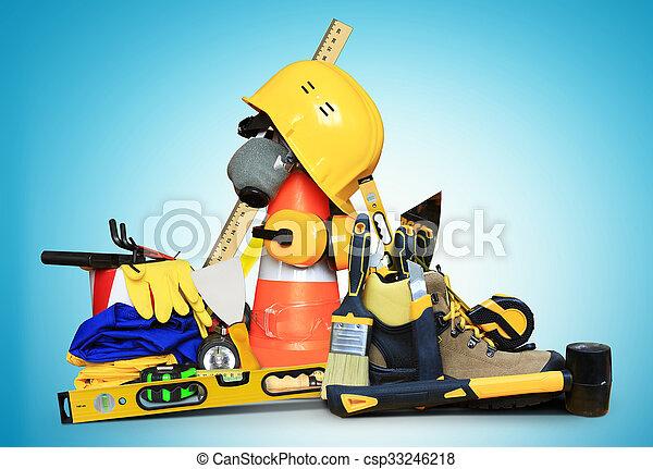 工具 - csp33246218