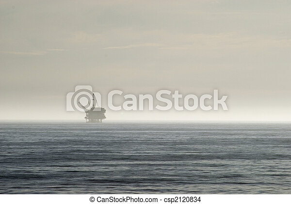 工業, 油 - csp2120834