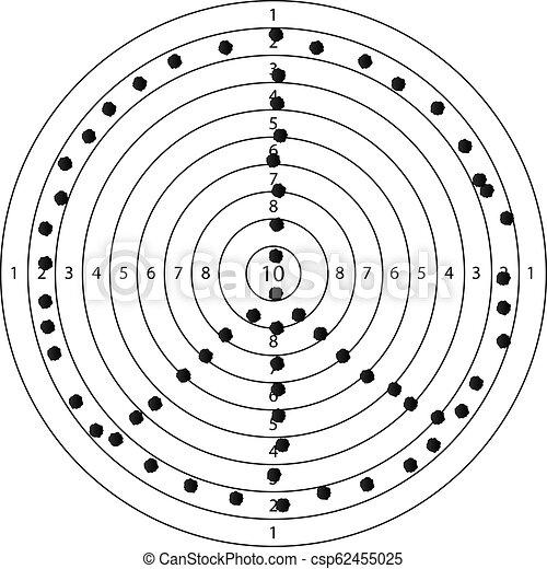 平和 - csp62455025