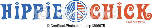 平和, 芸術, クリップ - csp1396975