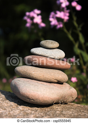 平衡 - csp0555945