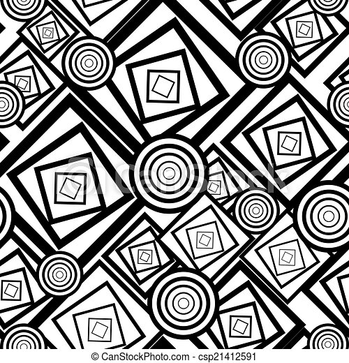 幾何学的 - csp21412591
