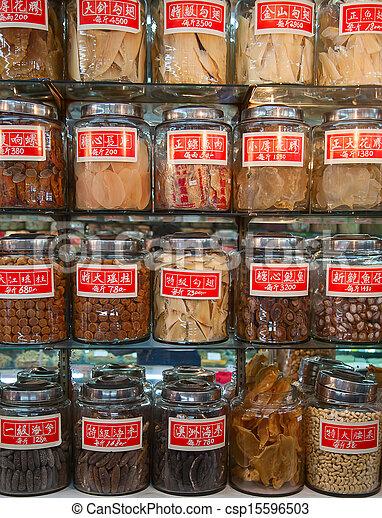 店, 中国語 - csp15596503
