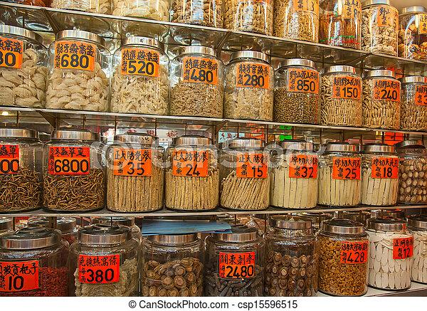店, 中国語 - csp15596515