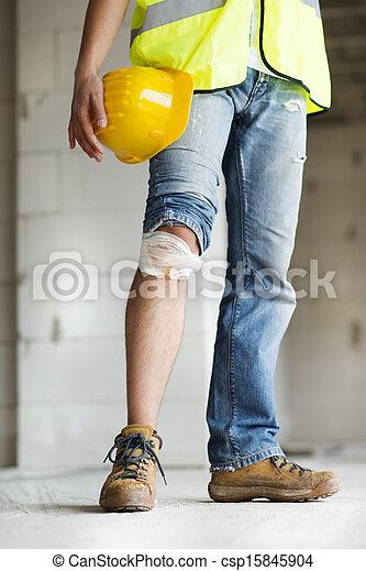 建設, 事故 - csp15845904