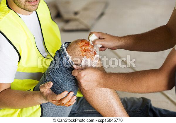 建設, 事故 - csp15845770