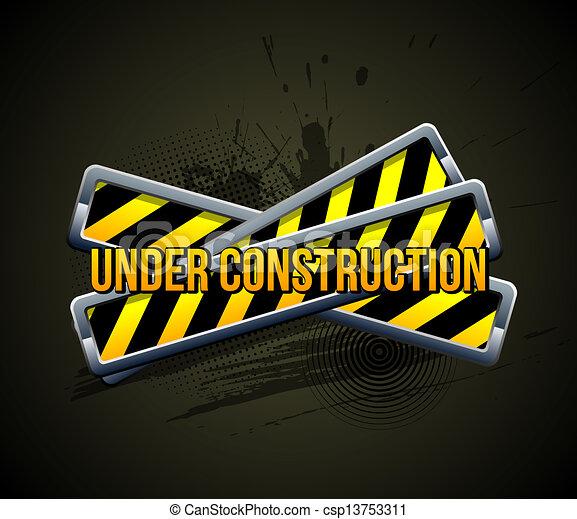 建设, 在下面 - csp13753311