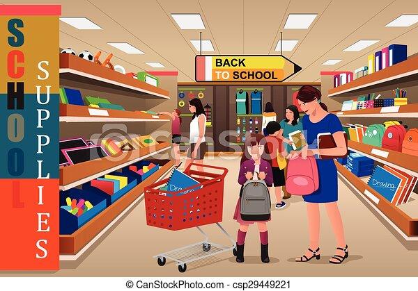 ∥(彼・それ)ら∥, 子供, 親, 購入, scho - csp29449221