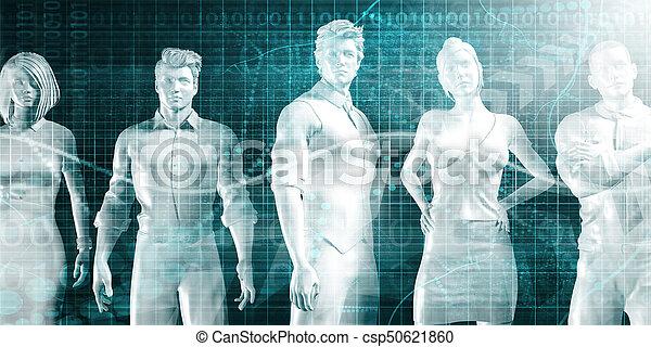性能, 商业 - csp50621860