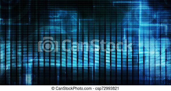 情報技術 - csp72993821