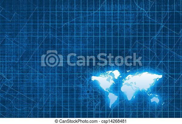 情報技術 - csp14268481