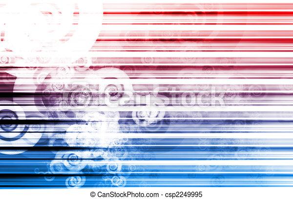情報技術 - csp2249995