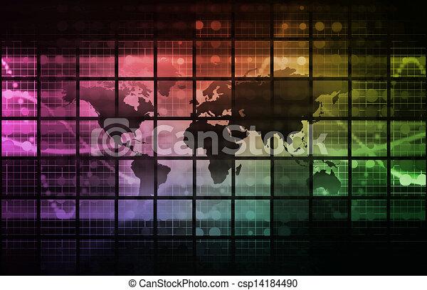 情報技術 - csp14184490