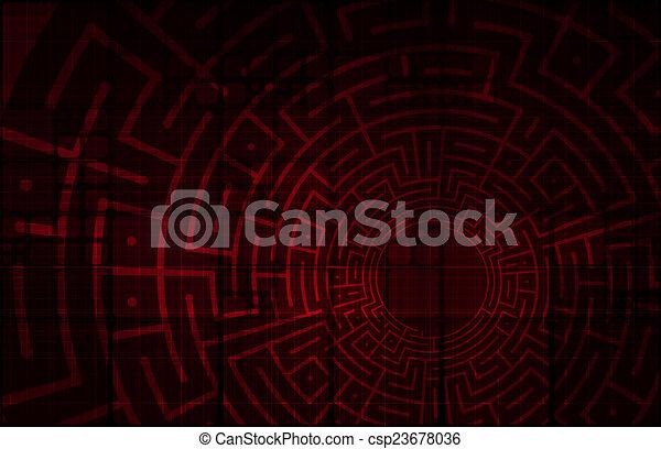 情報技術 - csp23678036