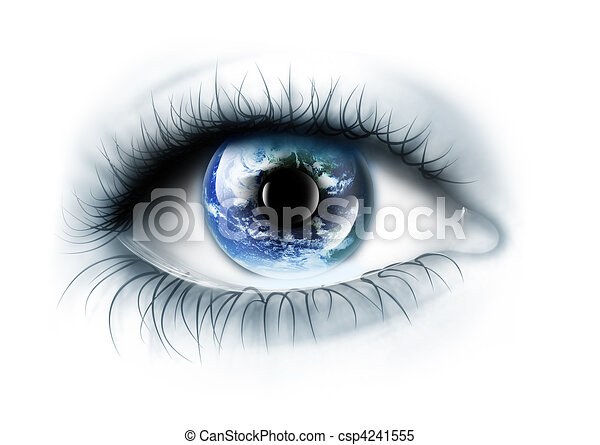 惑星, 目 - csp4241555