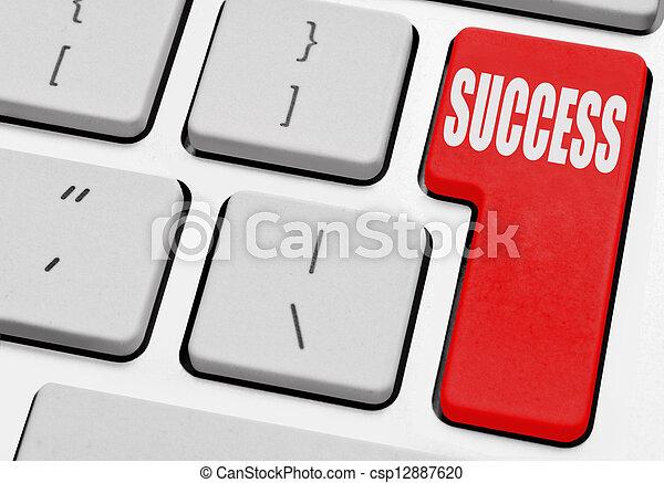 成功 - csp12887620