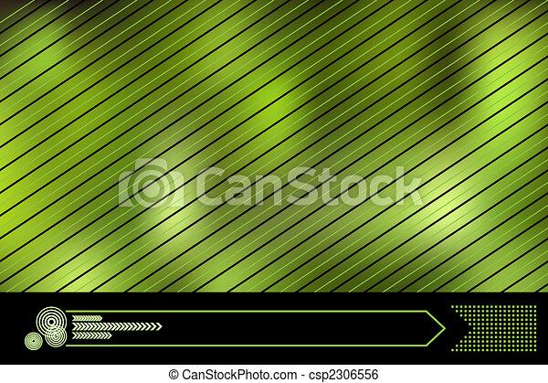 技術, スタイル, デザイン - csp2306556
