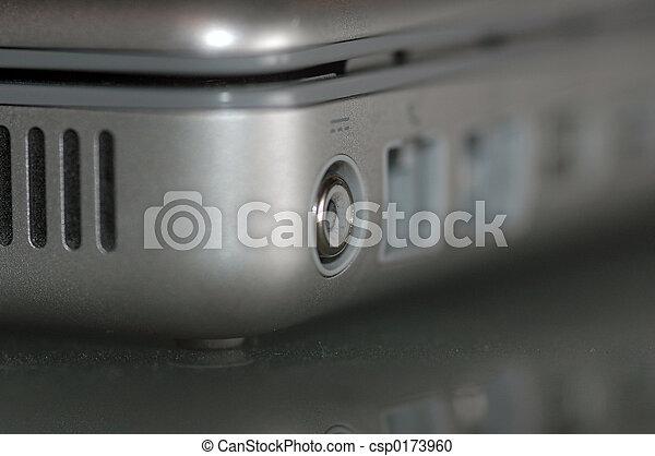技術 - csp0173960