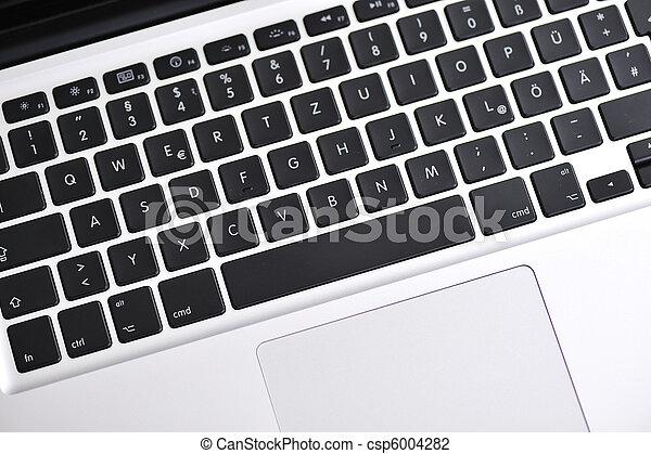 技術 - csp6004282