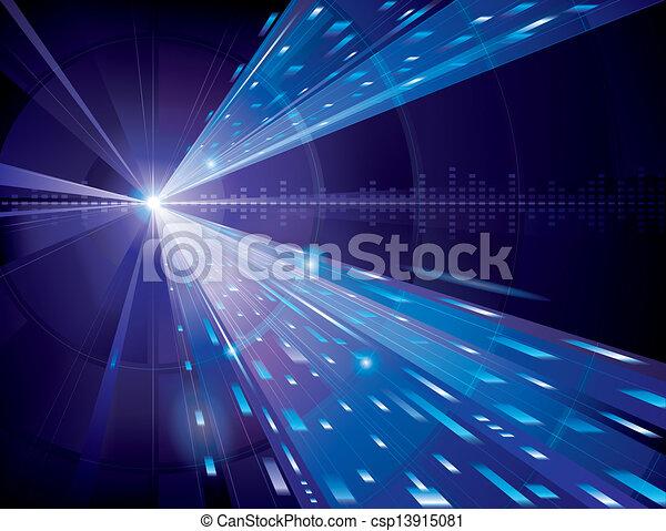 技術, 背景 - csp13915081