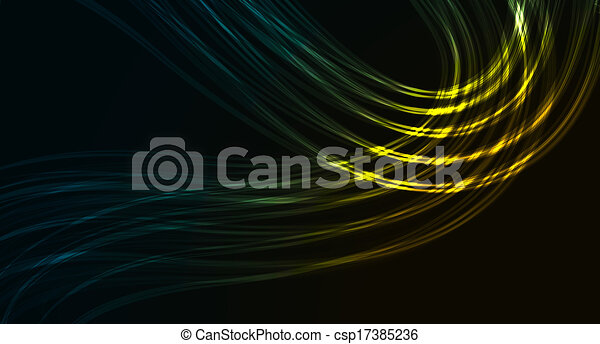 抽象概念, 外宇宙 - csp17385236