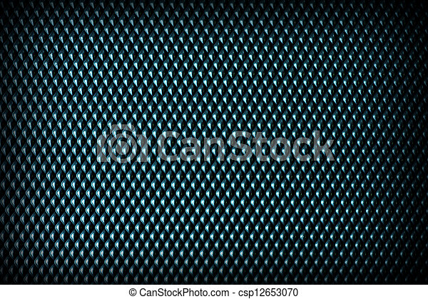 抽象的, スケール, 背景 - csp12653070