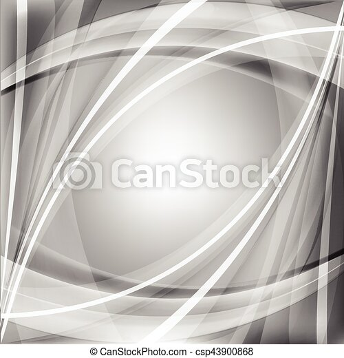 抽象的, 背景 - csp43900868
