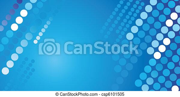抽象的, 背景 - csp6101505