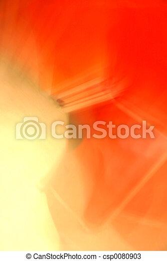 抽象的, 背景 - csp0080903