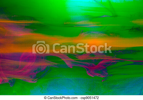 抽象的, 背景 - csp9051472