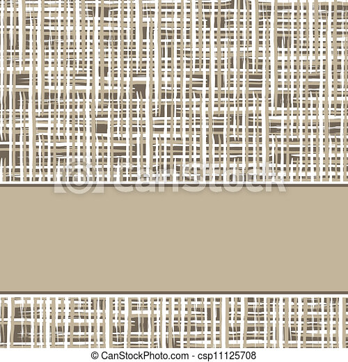 抽象的, 背景 - csp11125708