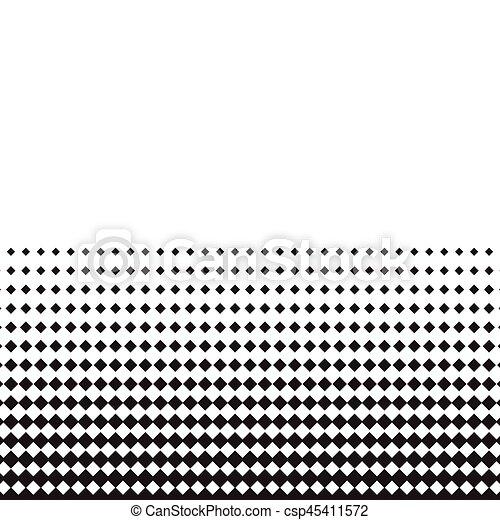 抽象的, 背景 - csp45411572