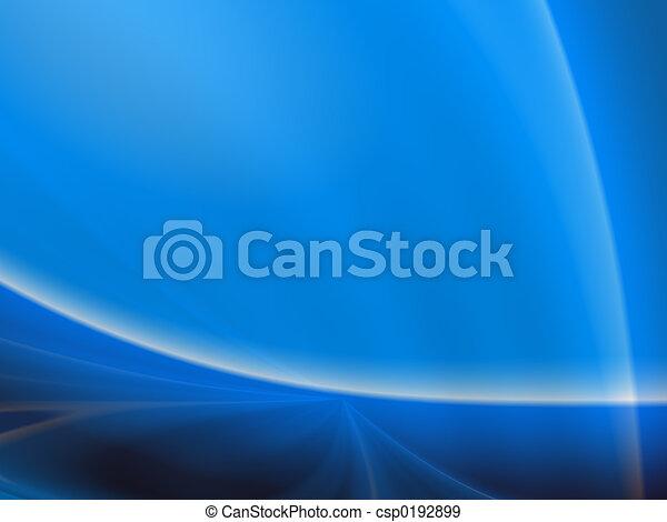 抽象的, 背景 - csp0192899