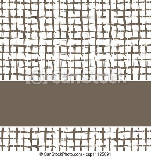 抽象的, 背景 - csp11125691