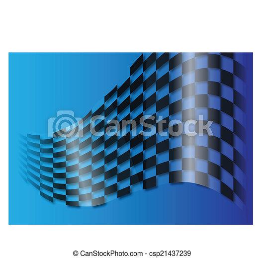 抽象的, 背景 - csp21437239