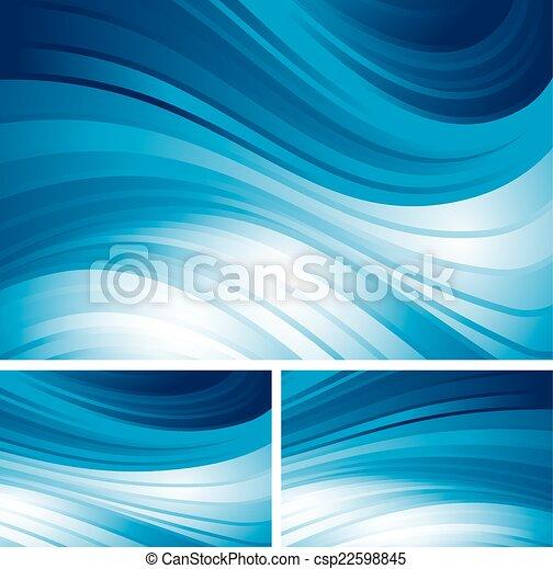 抽象的, 背景 - csp22598845