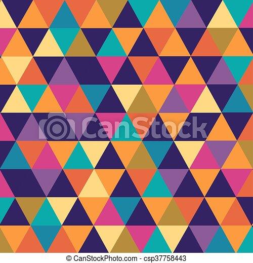 抽象的, 背景 - csp37758443