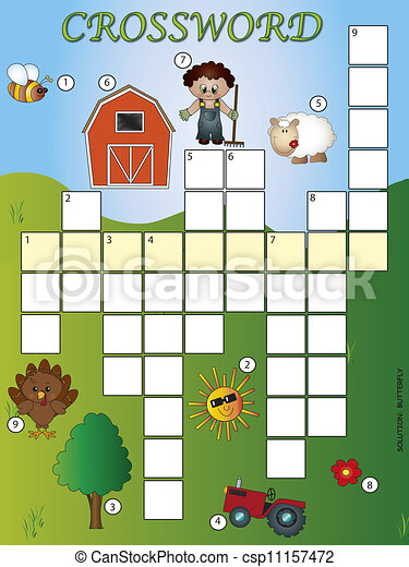 拼字游戏 - csp11157472