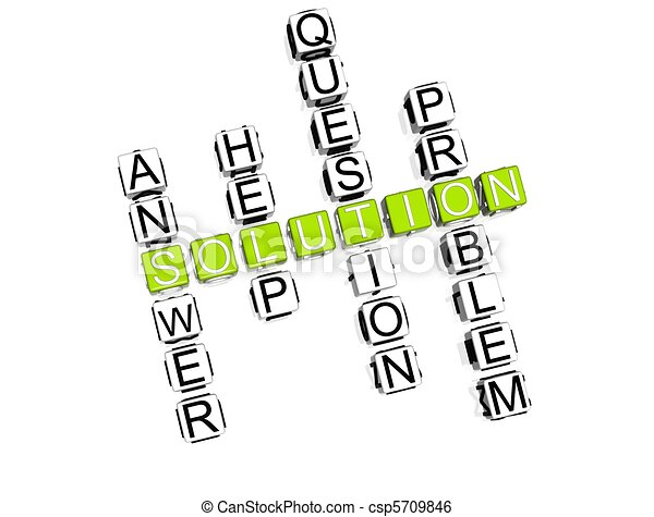 拼字游戏, 解决 - csp5709846