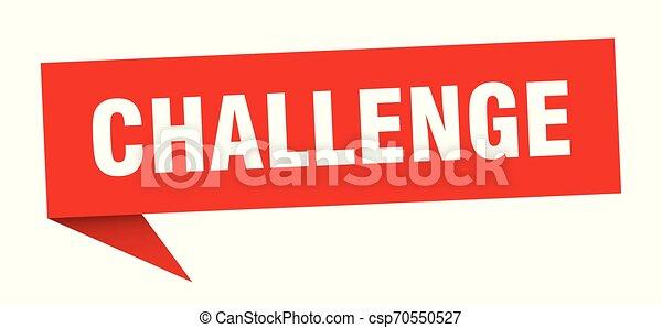 挑戦 - csp70550527