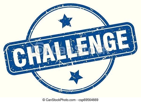 挑戦 - csp69564669