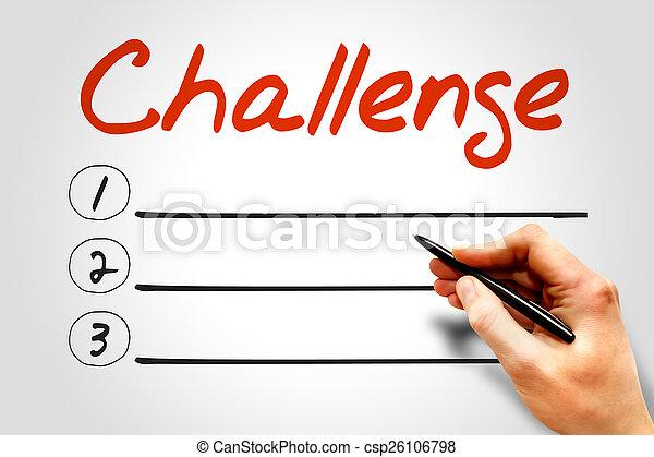 挑戦 - csp26106798