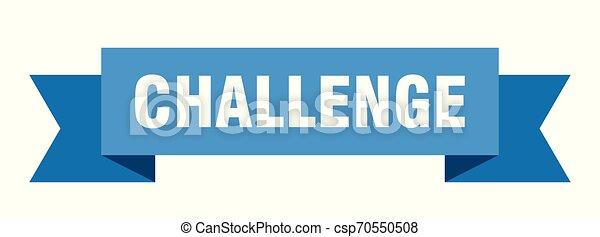 挑戦 - csp70550508