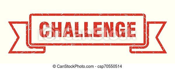 挑戦 - csp70550514