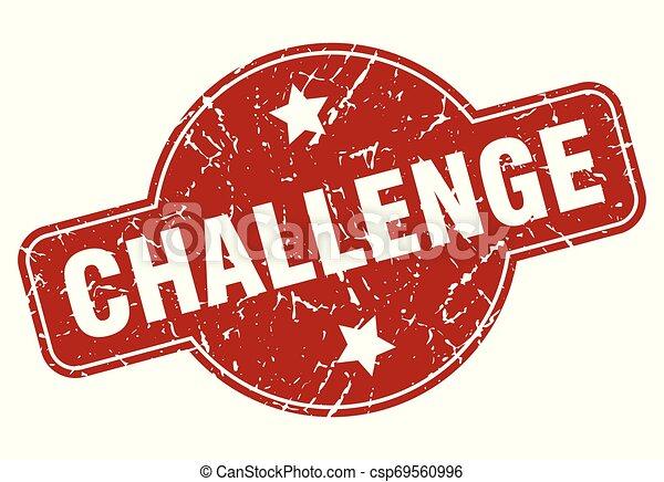 挑戦 - csp69560996