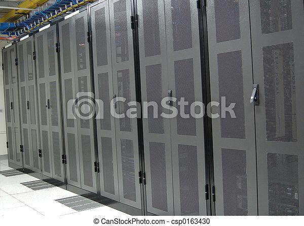 支架。, 行 - csp0163430
