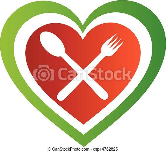 料理, イタリア語 - csp14782825