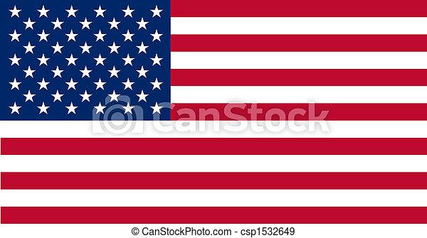 旗, 我們 - csp1532649