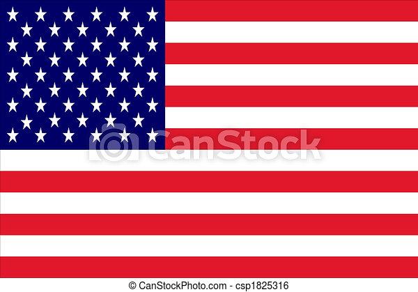 旗, 私達 - csp1825316