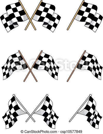 旗, 集合, 參加比賽, 交替變換 - csp10577849